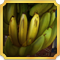 Quest Bananas-icon
