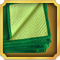 Quest Task Moving Pads-icon