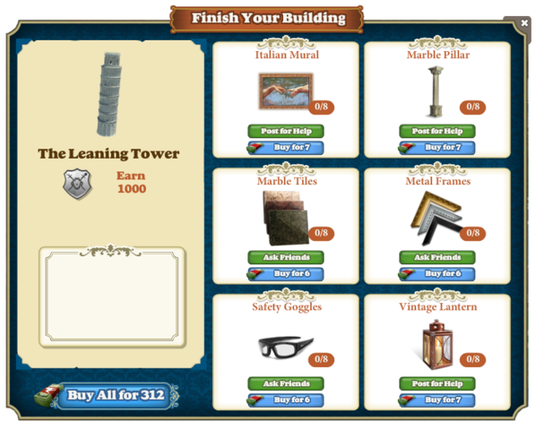 File:Building The Leaning Tower-info.png