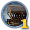 Quest I've Got You Covered 1-icon.png