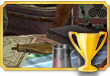 Quest Task Trophy Immigrant Ship-icon