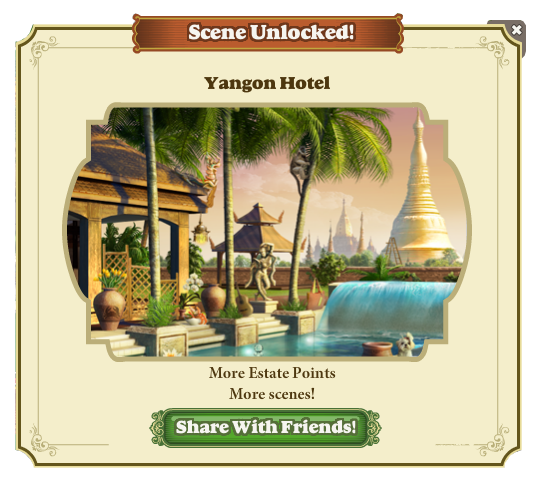 File:Scene Unlocked Yangon Hotel.png