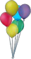File:HO TitanicDeparture Balloons-icon.png