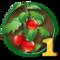 Quest A Green Dream 1-icon