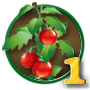 File:Quest A Green Dream 1-icon.png