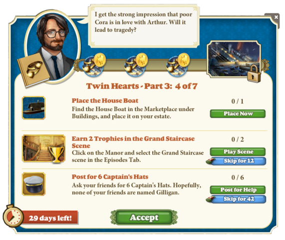 File:Quest Twin Hearts Part Three 4-Tasks.png