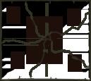 Secret Symbol-icon