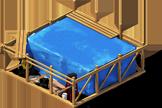 File:Freeitem Garden Terrace-construction.png