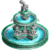 Marketplace Grand Fountain-icon.png