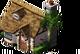 Marketplace Romantic Cottage-icon