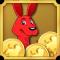 Quest Task Coins Hopper-icon