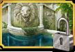 Quest Task Unlock Lion Pond-icon