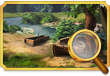 Quest Task Find Panhandle Creek-icon