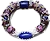 HO MBazaar Bracelet-icon