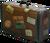 HO PBistro Suitcase-icon