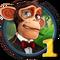 Quest Bubble Safari 1-icon