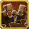 Quest Puzzle Pieces-icon