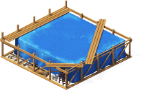 File:Freeitem Fishing Pond-construction.png