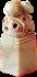 HO SecPavilion Stamp-icon