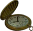 File:HO TitanicDeparture Pocket Watch-icon.png