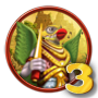 Quest Flight of Garuda Part One 3-icon