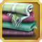 Quest Task Get Cozy Blanket-icon