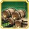 Quest Task Irish Patio Bar-icon