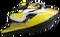 HO Beach Jet Ski-icon
