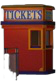 File:HO Boardwalk Ticket Booth-icon.png
