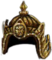 HO ChiHome Helmet-icon