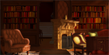 Location Library-icon.png