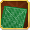 Quest Adhesive Mat-icon