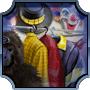 Share Costume Shop-feed