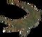 HO Tut Aligator-icon