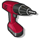 Material Drill-icon.png