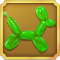 Quest Task Balloon Animal-icon