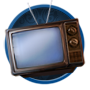 File:Quest Watch Big Brother on CBS!-icon.png