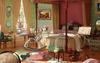 Scene Tsarina's Room-icon