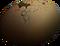HO CremonaW Cracked Egg-icon