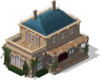 Marketplace Guest House-rotated