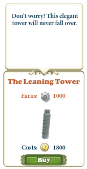 File:Marketplace Leaning Tower-infos.png