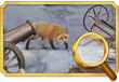 Quest Task Find The Russian Front-icon