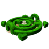 Marketplace Garden Maze-icon