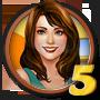 Quest The Ville 5-icon