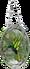 HO FloristS Suncatcher-icon