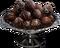 HO BriggsRoseGarden Chocolate-icon