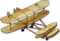 HO TitanicDeparture Airplane-icon