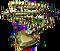 HO UWreck Locket-icon