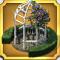 Quest Task Classic Arbor-icon