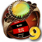 Quest Ring of Truth-Part Two 9-icon